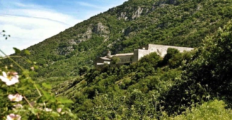 alberghi di lusso in italia - Soggiorno Di Lusso Abruzzo 2