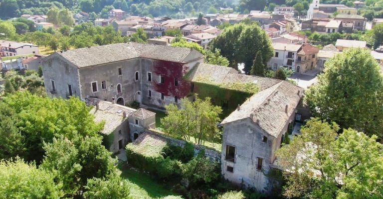 Matrimonio Country Chic Avellino : Matrimoni avellino location per matrimoni e ricevimenti avellino