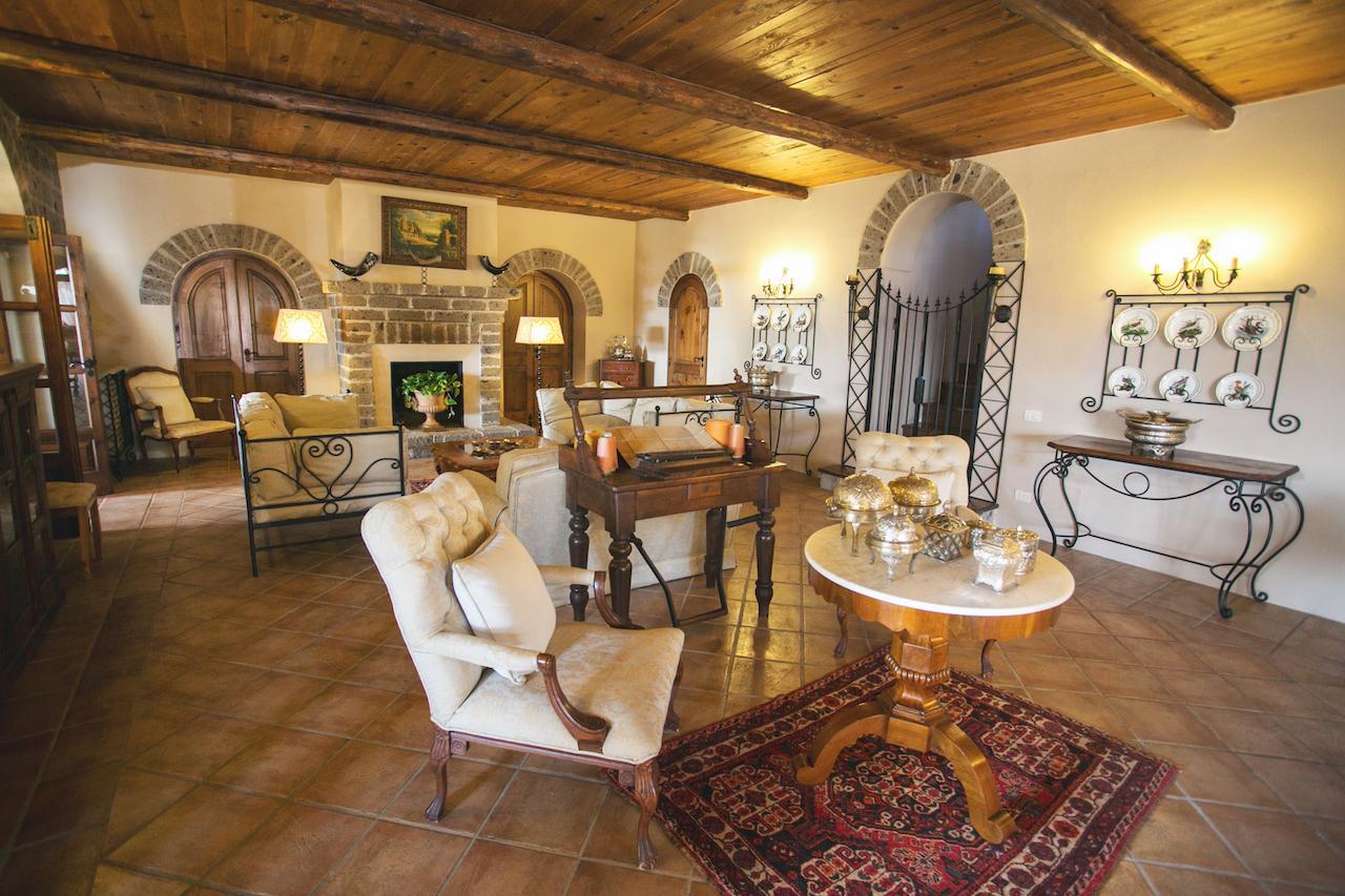 9 Best Grand Hotel Villa Torretta weddings Hotel Milan ...