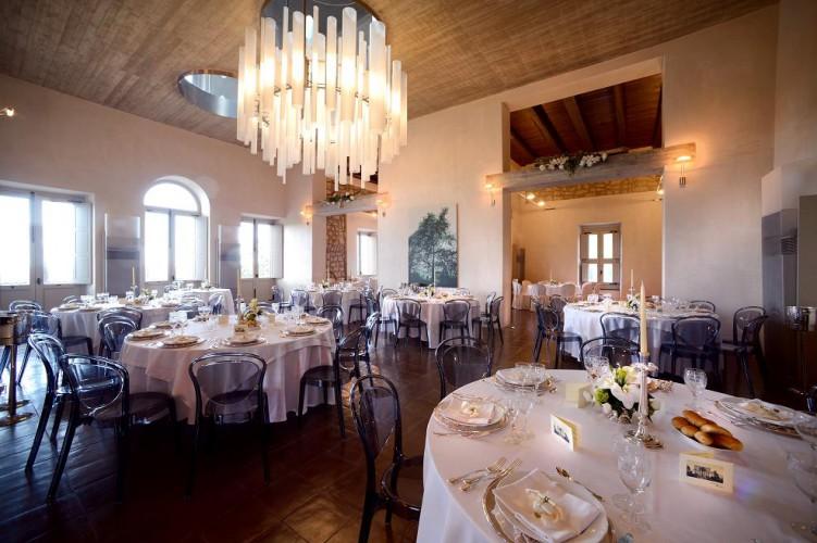 Villa Montesano San Paolo Bel Sito Napoli