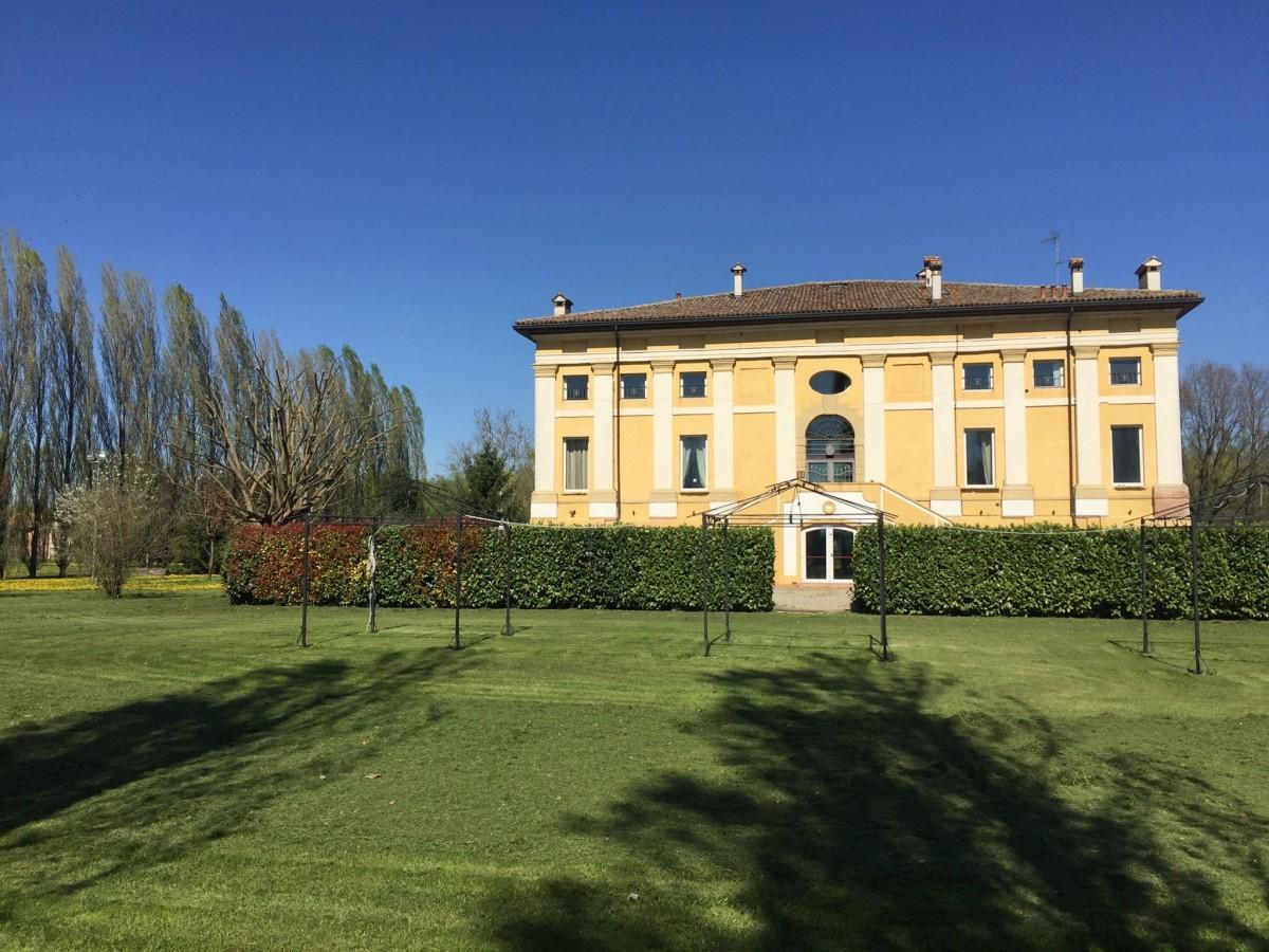palazzo paleotti bologna indirizzo mail - photo#18