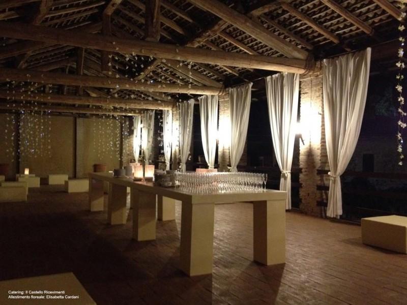 d58c1c31dcf1 CASTELLO DI PADERNA - Castello Pontenure (Piacenza) Emilia Romagna ...