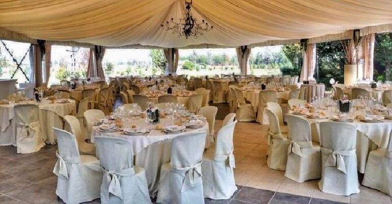 Matrimonio In Rissa Piacenza : Matrimoni emilia romagna location per e