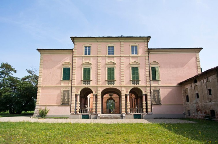 Numeri Telefonici Villa San Giovanni