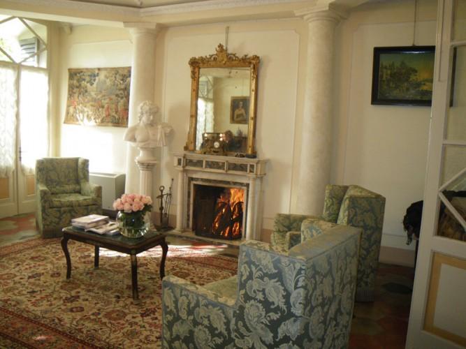 VILLA TAVERNAGO - Villa Tavernago, Piacenza Emilia Romagna  Meeting e congressi