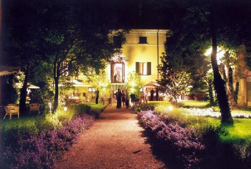 Certificato Matrimonio Simbolico : Villa per matrimoni romagna vicino rimini ville
