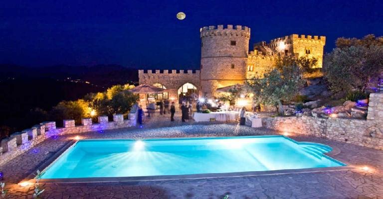 Location Matrimonio Rustico Roma : Matrimoni rieti location per e ricevimenti