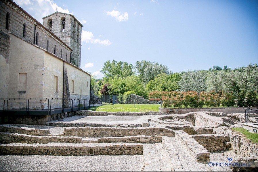 Matrimonio Ponzano Romano : Abbazia di sant andrea in flumine abbey and monastery