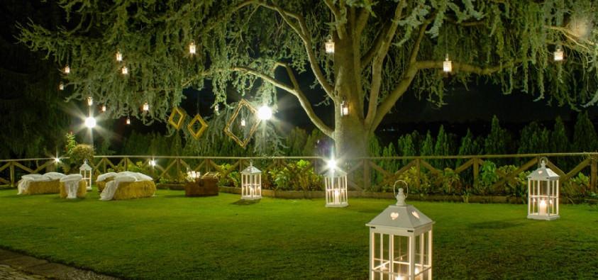 Matrimonio In Spiaggia Nel Lazio : Casali margherita villa roma lazio matrimoni e ricevimenti
