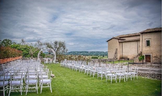 Matrimonio Sul Litorale Romano : Il u csìu d sulla spiaggia di fregene è più bello le coppie romane