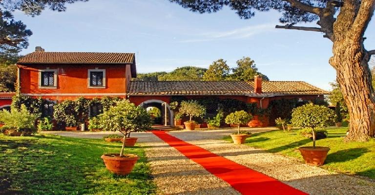Matrimoni Romani Antichi : Matrimonio in antico casale monterotondo ricevimento
