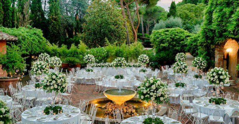 Matrimonio Sulla Spiaggia Gaeta : Christian ristorante gaeta