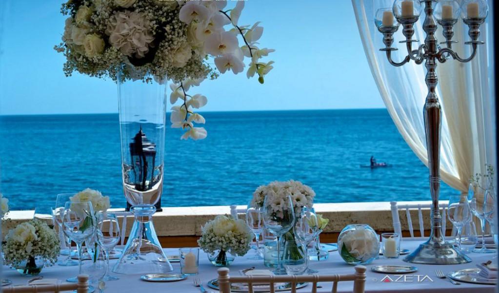 Matrimonio Spiaggia Ladispoli : La posta vecchia villa palo laziale ladispoli roma