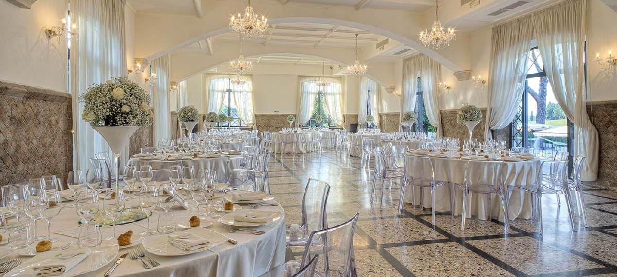 Hotel Appia Nuova Roma