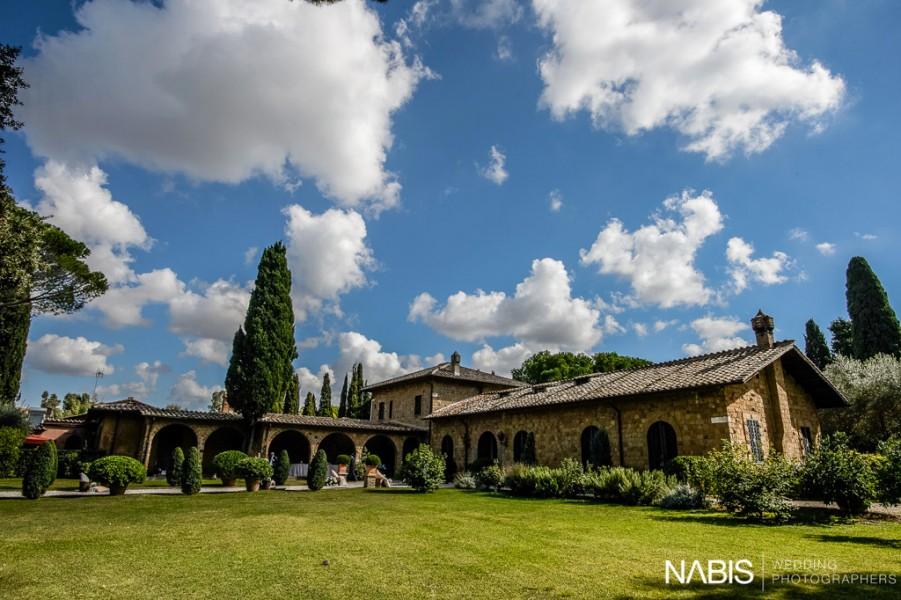 villa livia historic house roma lazio meeting and