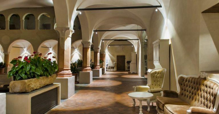 478a483e06b9 Matrimonio in abbazia Bergamo