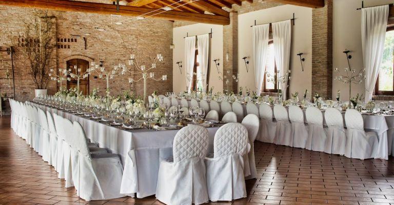 Matrimonio Shabby Chic Lombardia : Matrimonio in antico casale lombardia ricevimento in antichi