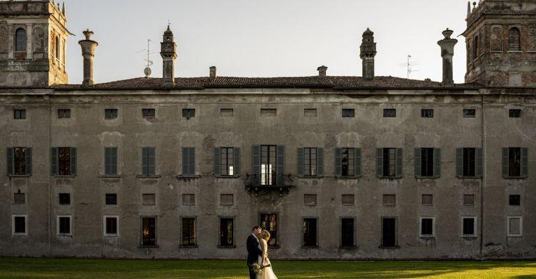 42f2152262c7 Matrimoni BRESCIA - Location per matrimoni e ricevimenti BRESCIA