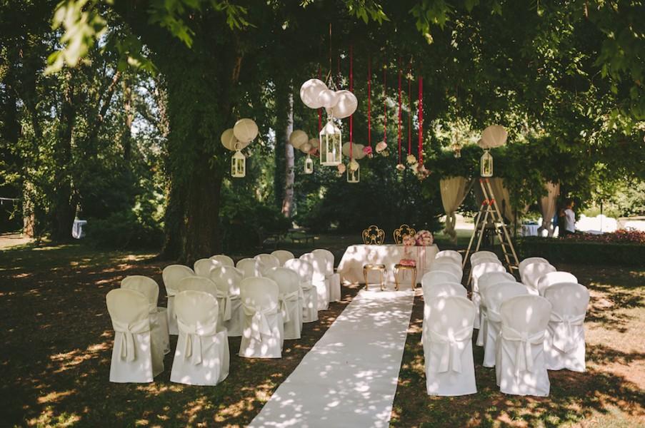 Matrimonio In Ferrari : Villa ferrari residenza d epoca gussola cremona