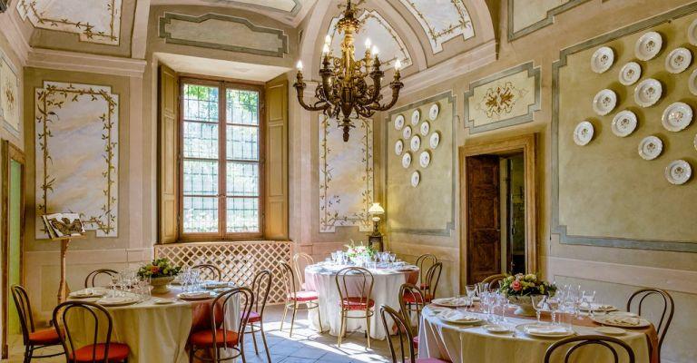ristorante matrimonio provincia piacenza parma