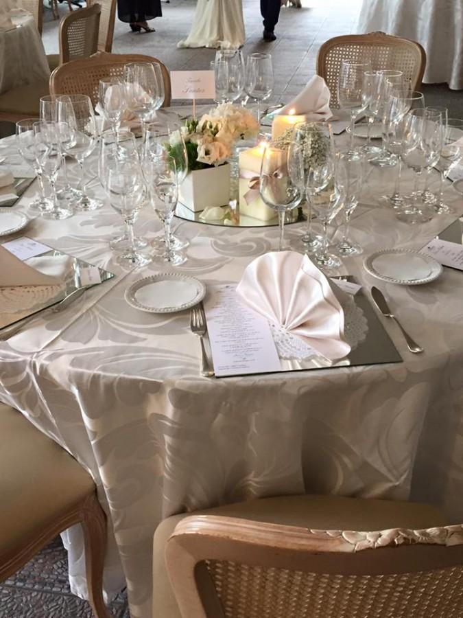 AL TERRAZZO RISTORANTE HOTEL - Luxury villa Valmadrera (Lecco ...