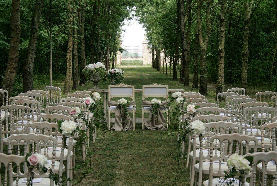 Matrimonio In Lombardia : Convento dell annunciata dimora storica medole mantova