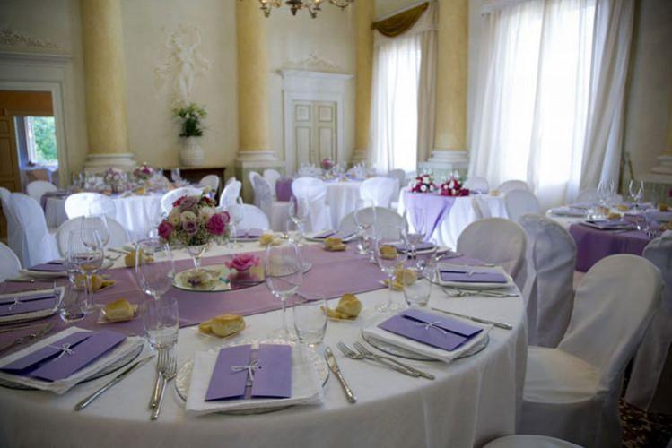 Villa di bagno prandium catering mantova prandium u flickr