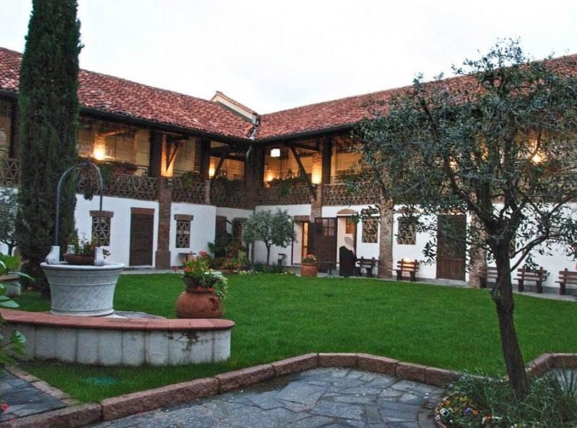 Matrimonio Rustico Brianza : Matrimonio in cascina milano ricevimento in cascine milano