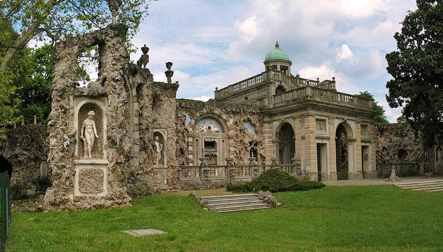 Villa A Rho Per Matrimoni