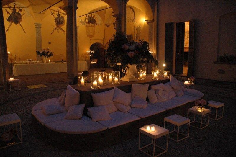 f6f036b62644 CASTELLO DI SULBIATE - Castello Sulbiate (Monza Brianza) Lombardia ...