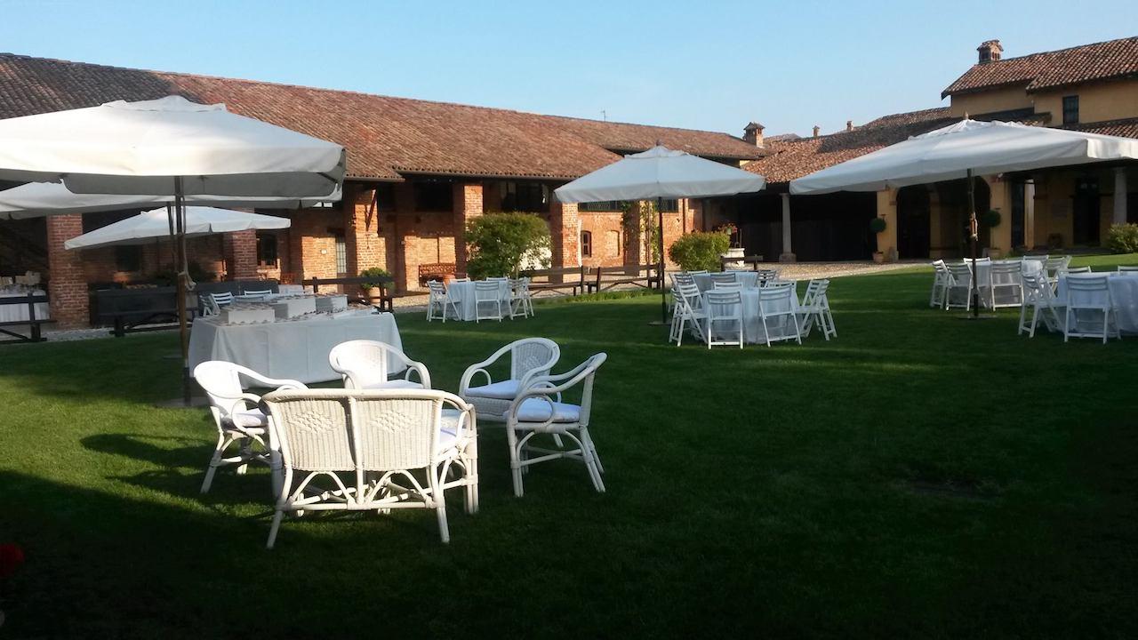 Interni Di Villa Certosa : Villa della certosa b b gambassi terme toscana prezzi e