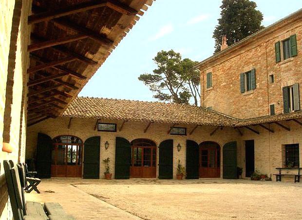 Matrimoni for Planimetrie storiche della fattoria