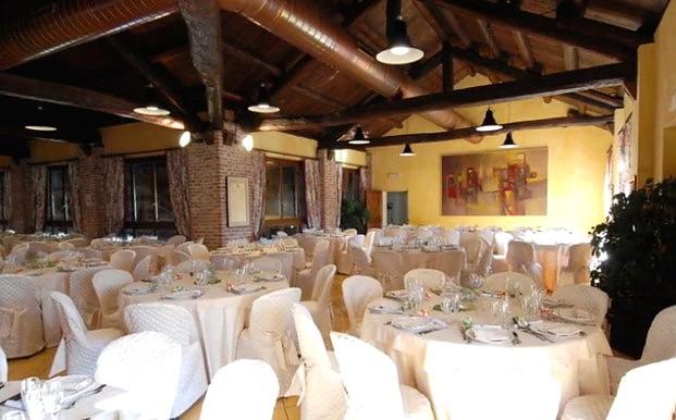 La borsarella antico casale mondovi 39 mondov cuneo piemonte matrimoni e ricevimenti - Corsi cucina cuneo ...