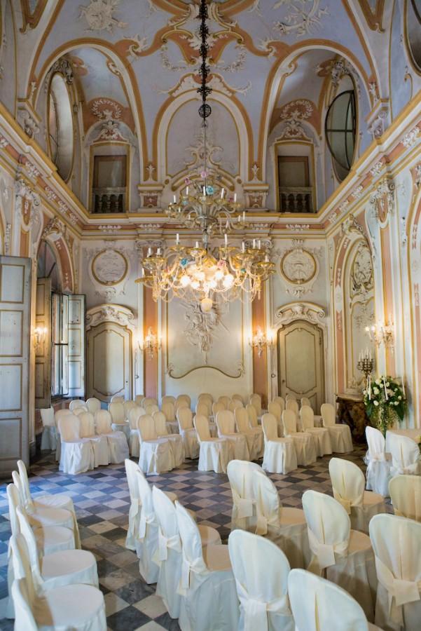 Matrimonio Rustico Piemonte : Tenuta berroni villa racconigi cuneo piemonte matrimoni e