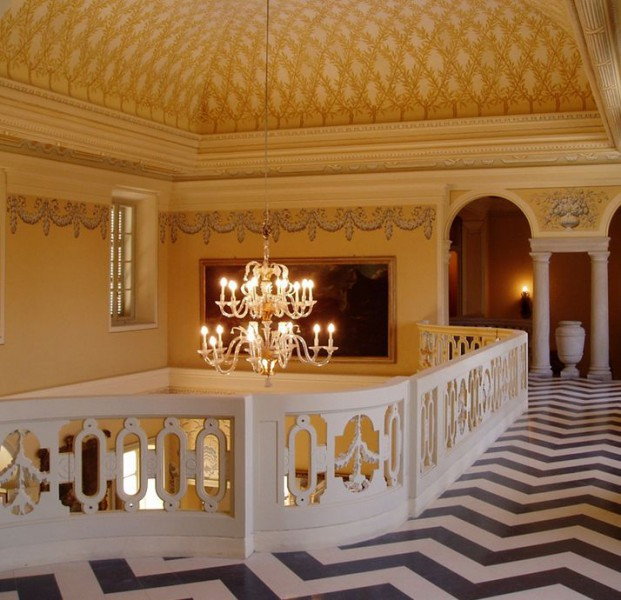 Matrimonio Villa Matilde Romano Canavese : Sina villa matilde relais romano canavese torino