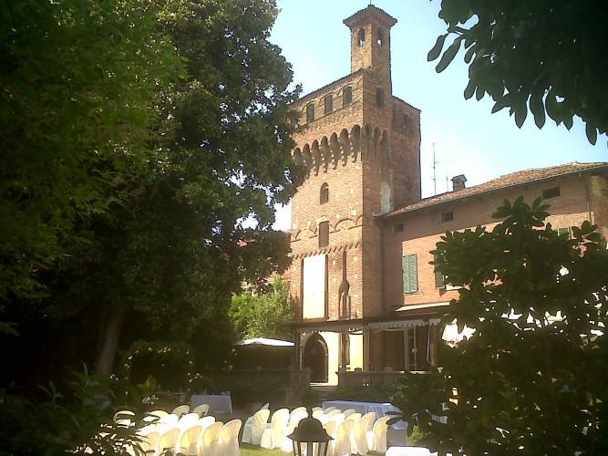 Castello di casanova elvo castello casanova elvo vercelli piemonte matrimoni e ricevimenti - Castello di casanova elvo ...