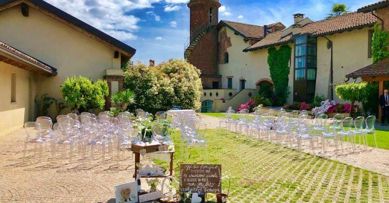 Matrimonio Rustico Piemonte : Matrimoni piemonte location per matrimoni e ricevimenti piemonte