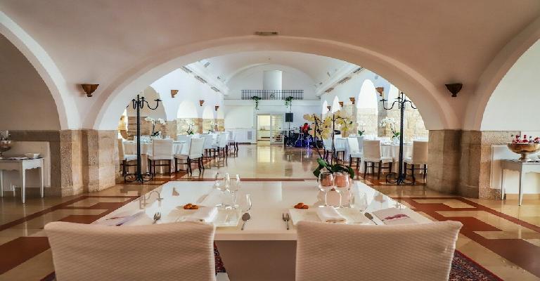 Piccole Sale Ricevimenti Bari : Matrimoni trani location per matrimoni e ricevimenti trani