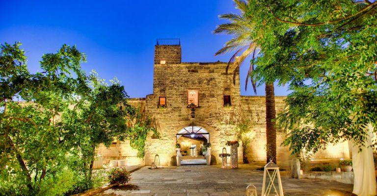Piccole Sale Ricevimenti Bari : Matrimoni puglia location per matrimoni e ricevimenti puglia