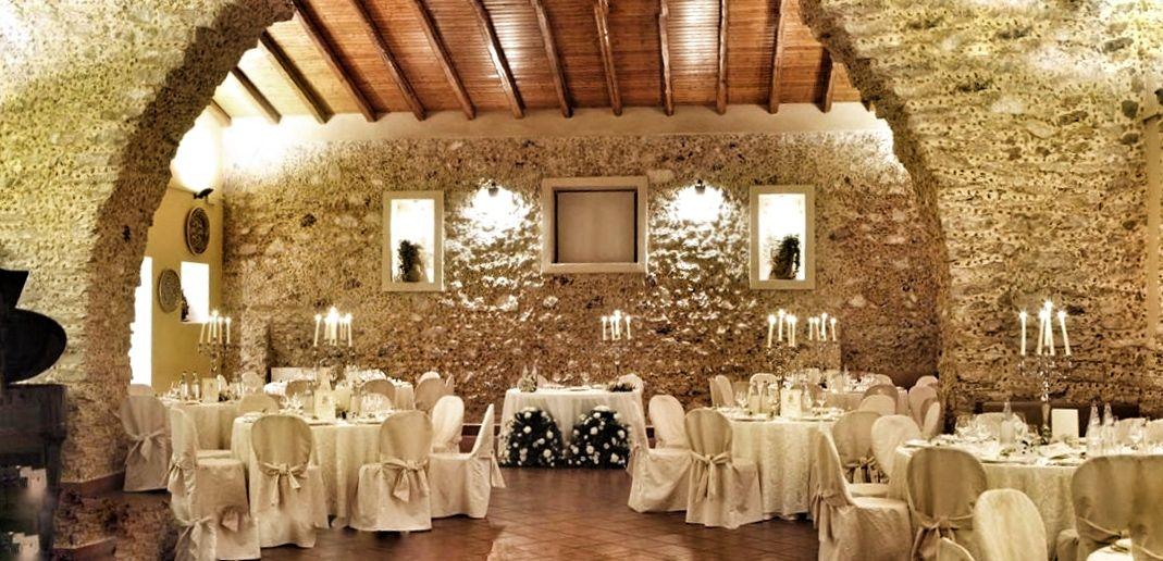 Villa do 39 luisa luxury villa caltanissetta sicily for Villa isabella caltanissetta