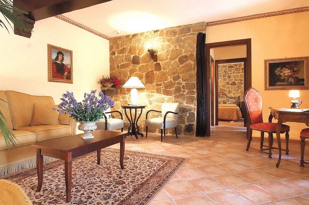 Castello San Marco Hotel And Spa