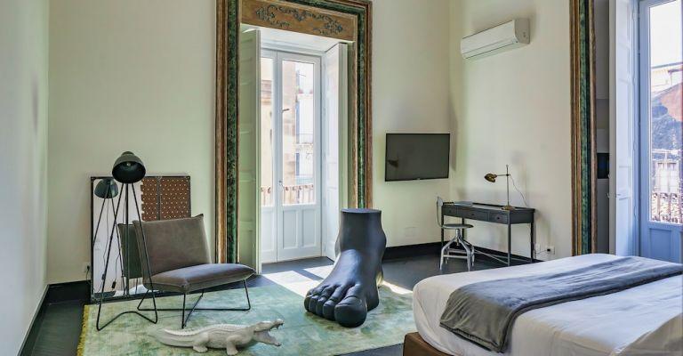 Vacanze e weekend SICILIA - Vacanza, soggiorno, week end in ...