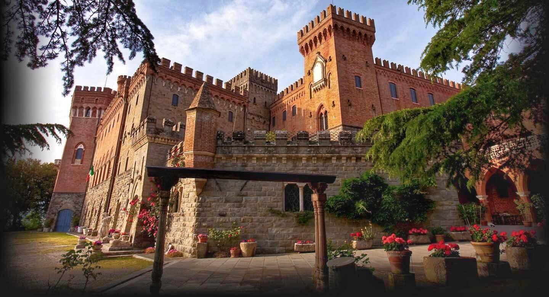 Matrimonio D Inverno Location Toscana : Castello di valenzano subbiano arezzo toscana