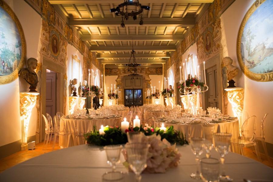 Posti Matrimonio Toscana : Villa monsoglio laterina arezzo toscana