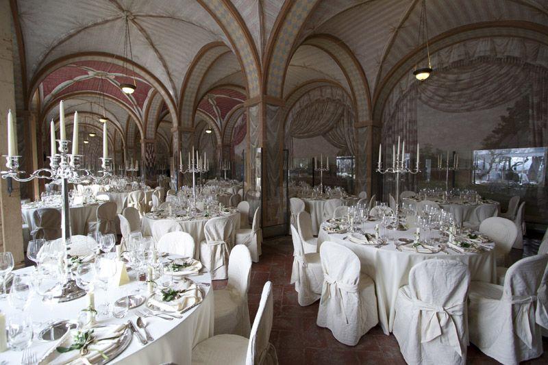 Location Matrimonio Toscana : Villa passerini pergo cortona arezzo toscana