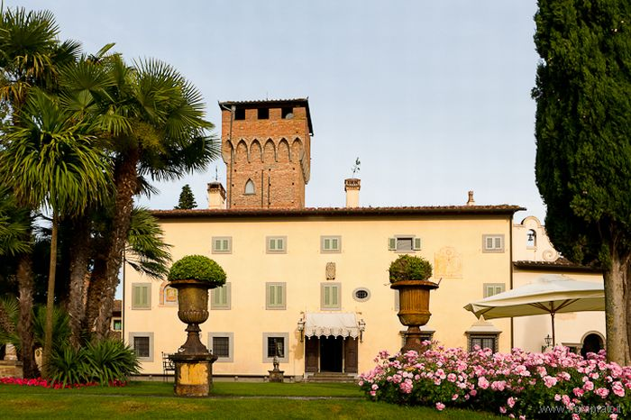 Matrimoni Toscana Firenze : Matrimoni