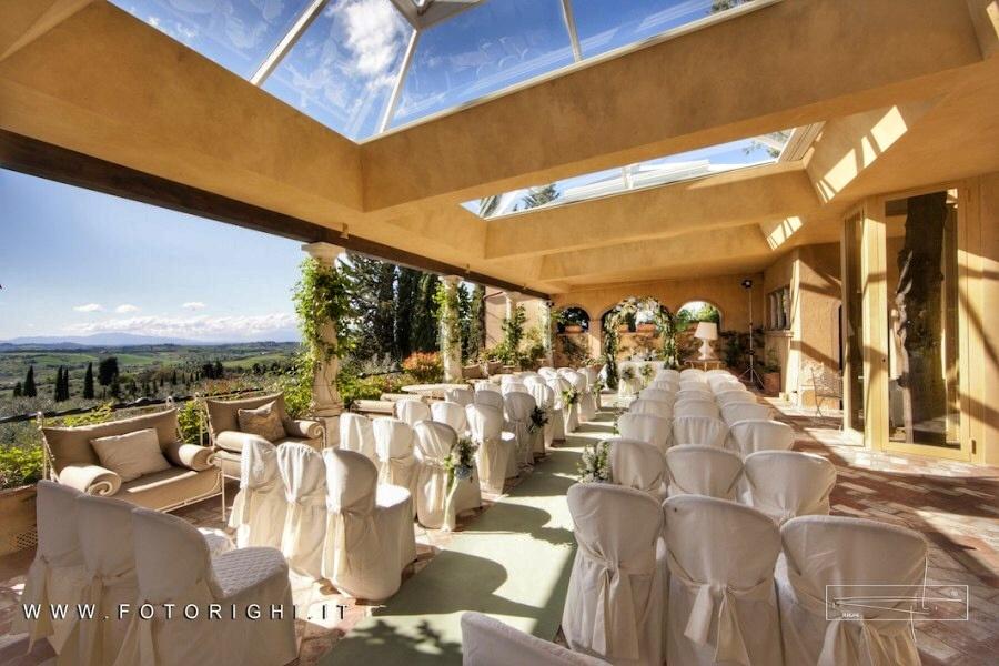 Matrimoni Toscana Firenze : Antica fattoria paterno residenza d epoca prato po