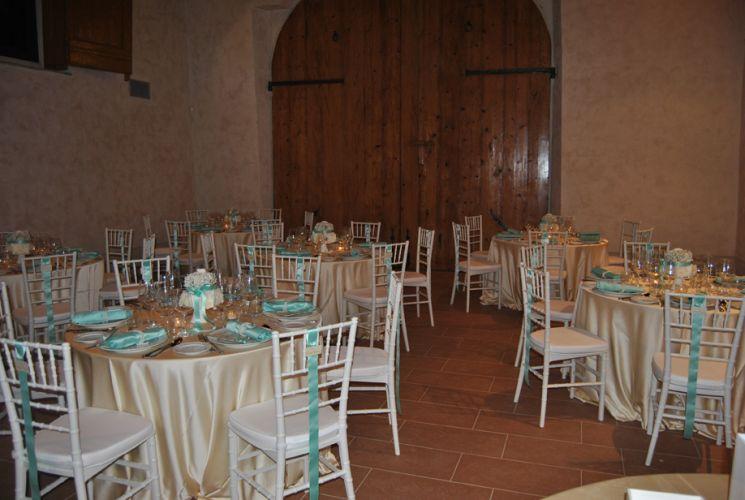 Matrimoni Vip Toscana : Giardino di travalle dimora storica calenzano firenze toscana