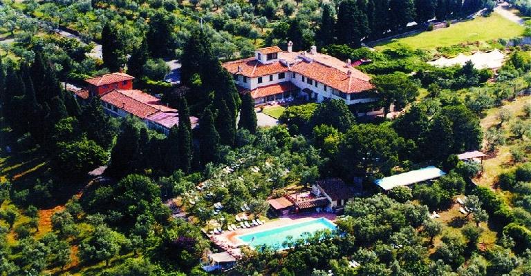 Matrimoni Toscana Firenze : Matrimoni barberino di mugello location per e