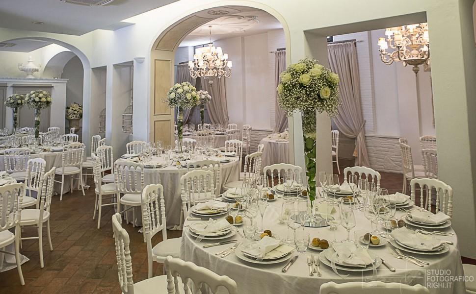 Matrimonio Civile Villa Toscana : Villa il petriccio montespertoli firenze toscana